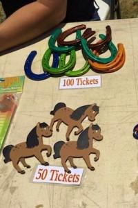 carnival prizes